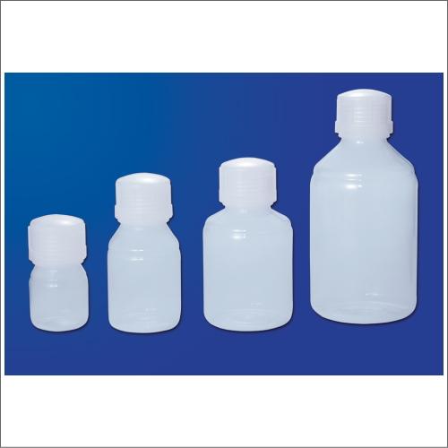 savi-bottle
