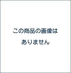 con-dish