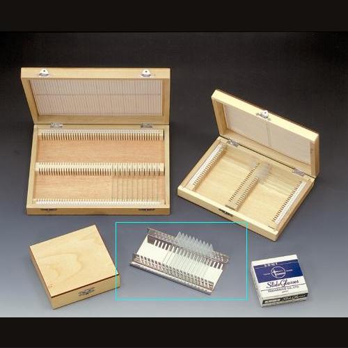 slideglass-box2
