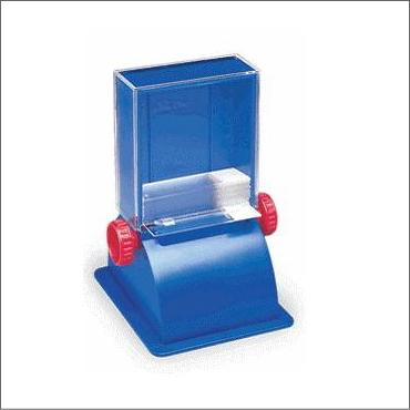 slideglass-box5